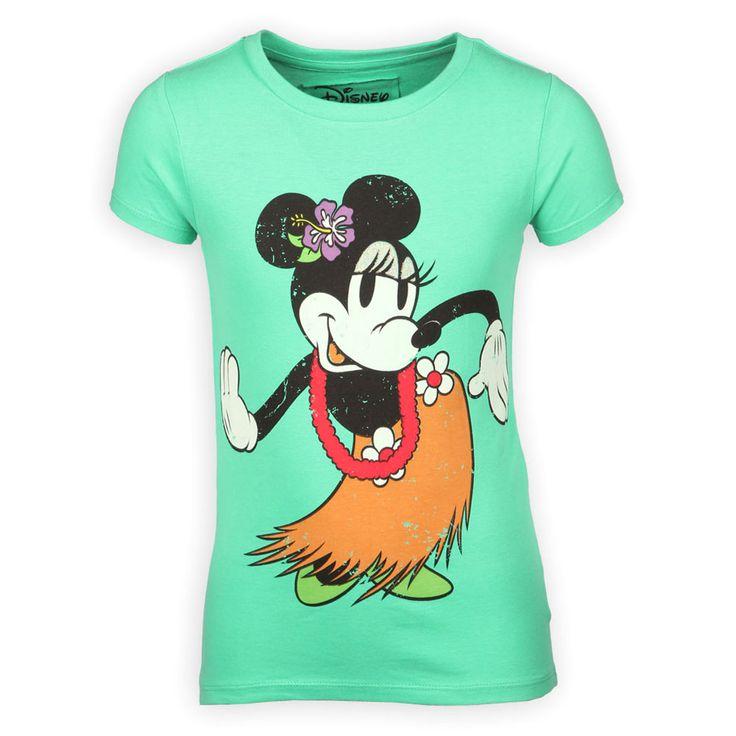 Kinderkleding Minnie Mouse | Disney | www.kienk.nl