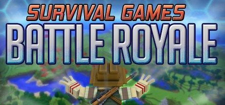 Survival Games Download Free Full PC Game is available from today on our site , go below and startSurvival Games Free Download PC Game Full Version with direct links. Survival Games Download Free …    http://newpcgames.pw/survival-games-download-pc/