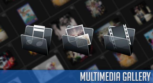multimedia http://tympanus.net/Development/MultiMediaGallery/