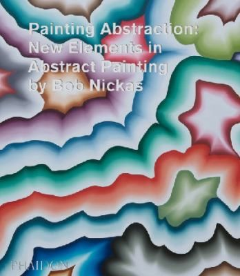 69 best fine art research books images on pinterest figurative art in recent years abstract painting has developed a rich complexity that now more than ever rewards intensive viewing this authoritative book guides the fandeluxe Gallery