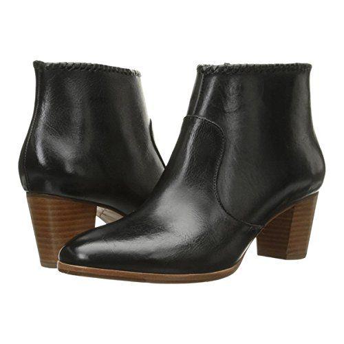 (ジャックロジャース) Jack Rogers レディース シューズ・靴 ブーツ Margot 並行輸入品  新品【取り寄せ商品のため、お届けまでに2週間前後かかります。】 カラー:Black 商品番号:ol-8583199-3