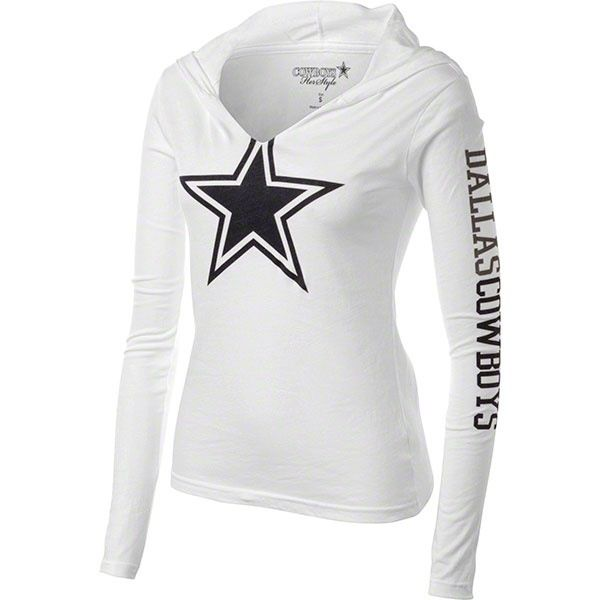 Must add to my wardrobe!!!! Cowboys fan right here!!!!