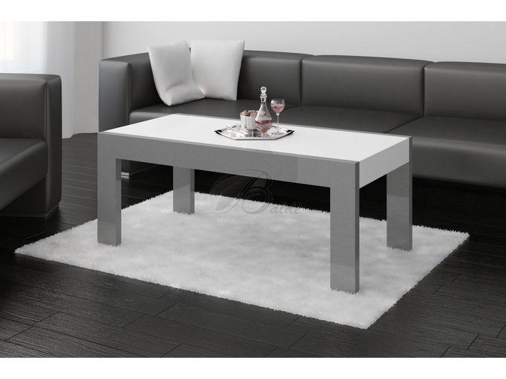 Stilingas svetainės staliukas Kaina 177,97€