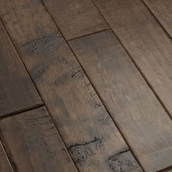 24 Best Shaw Hardwood Floors Images On Pinterest Shaw