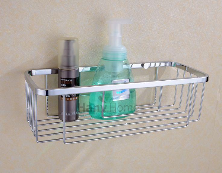 The 11 best Shower Caddy images on Pinterest | Bathroom shelves ...
