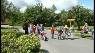 Nordseel, 21723 Hollern-Twielenfleth: Feriendorf Altes Land - Urlaub für die ganze Familie - Preise 2016 - #deutschlandurlaub