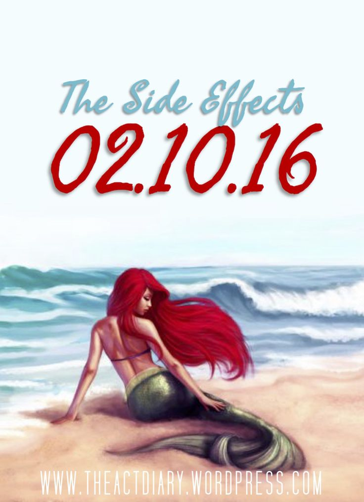 The Little Mermaid Vinylmation Series release date officially ...