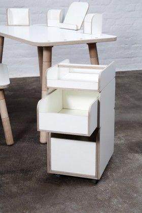 100 best images about Kids Furniture  Room Deko on Pinterest
