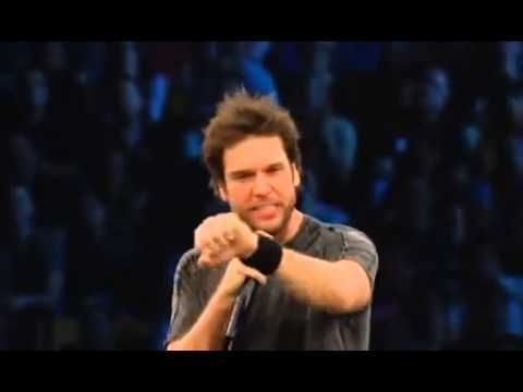 Stand Up Comedy 2013 Full Show Length Movie - Cheating [Dane Cook 2013 HD] - Dane Cook 2013 - http://lovestandup.com/dane-cook/stand-up-comedy-2013-full-show-length-movie-cheating-dane-cook-2013-hd-dane-cook-2013/