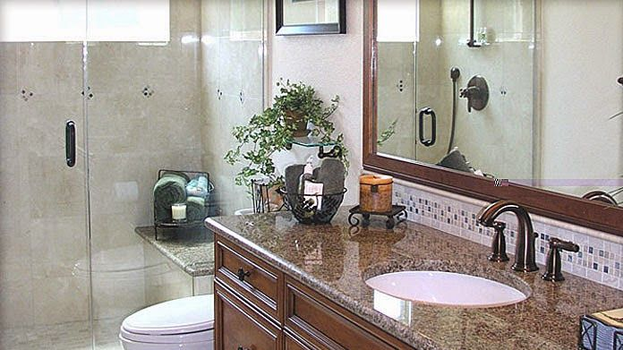 7 best bathroom remodeling contractors san marino images on pinterest diamond bar a project for Bathroom addition contractors