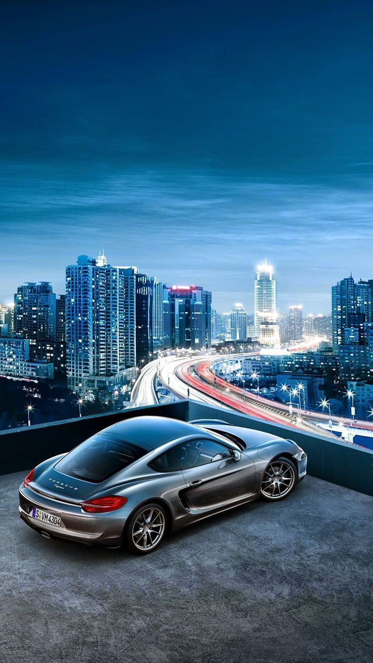 Iphone 5 wallpaper tumblr cars - Awesome Fond D Crans Hipster Swag Tumblr Iphone 8 280 Check More At Https Car Wallpapersiphone