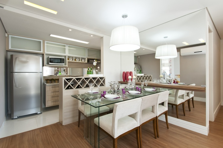 28 Best Sala De Jantar Images On Pinterest Dining Room