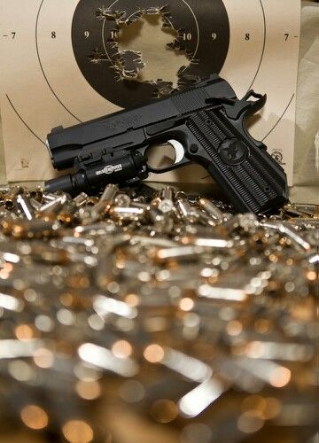 Nighthawk Customs 1911 #guns #gun #revolver #revolvers #pistols #pistol #rifle #rifles #shotguns #shotgun #carbines #carbine #weapons #weapon #selfdefense #protection #protect #concealed #ar15 #barrel #barrels #2ndamendment #2amendment #america #firearms #firearm #caliber #ammo #shell #shells #ammunition #bore #bullet #bullets #munitions