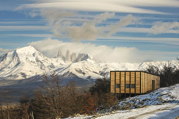 Book Awasi Patagonia - Relais & Chateaux, Aisen Region on TripAdvisor: See 121 traveler reviews, 234 candid photos, and great deals for Awasi Patagonia - Relais & Chateaux, ranked #1 of 12 hotels in Aisen Region and rated 5 of 5 at TripAdvisor.