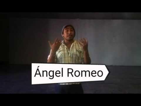 """Amor Apache, te invita a la obra """"recordando a cri - cri"""""""