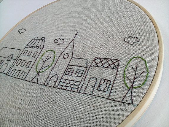Best stitch things images on pinterest embroidery