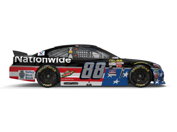 6066 best racing images on pinterest dirt track racing for Dirt track race car paint schemes
