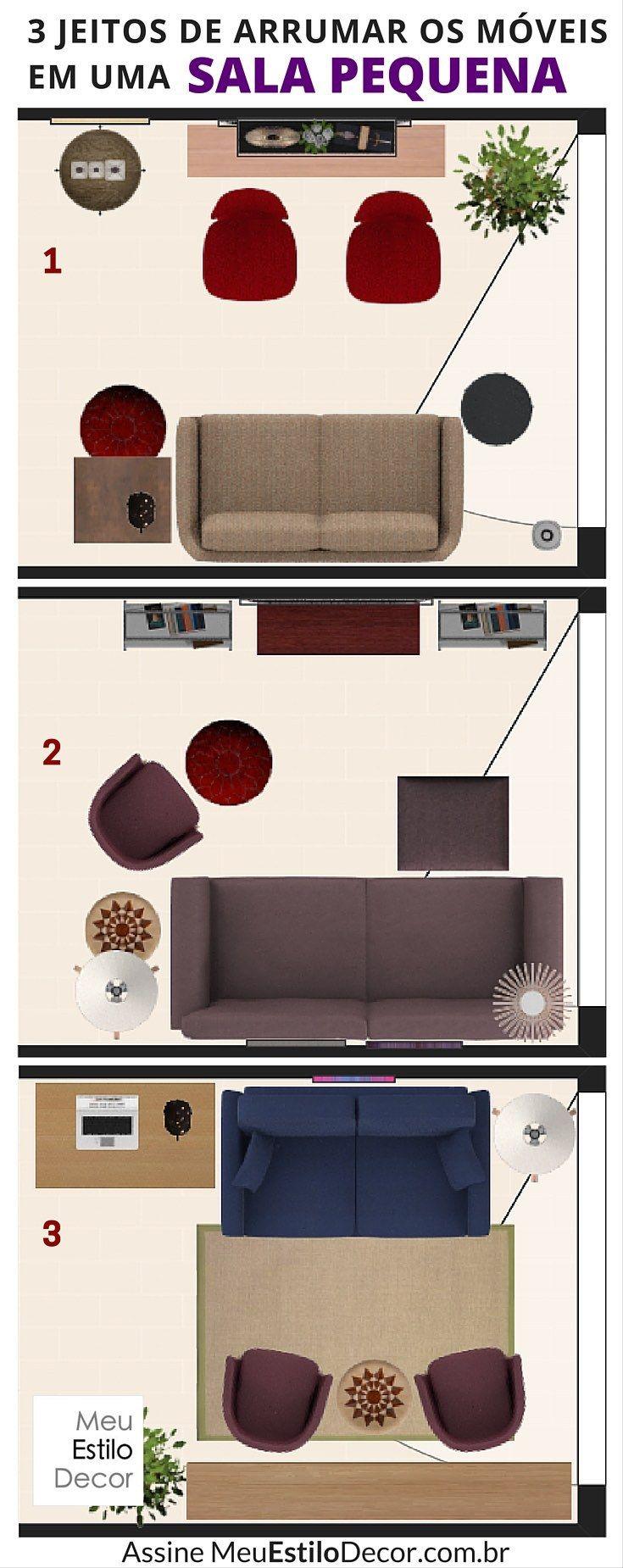3-jeitos-arrumar-moveis-sala-pequena-infografico2