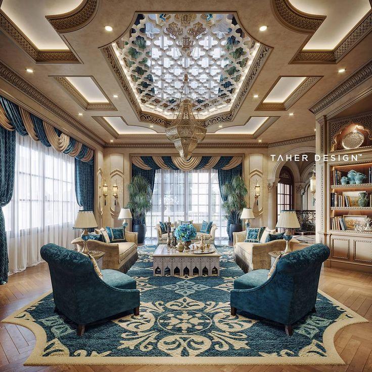 красоты горный богатые дома потолок фото выполняет роль фиксатора