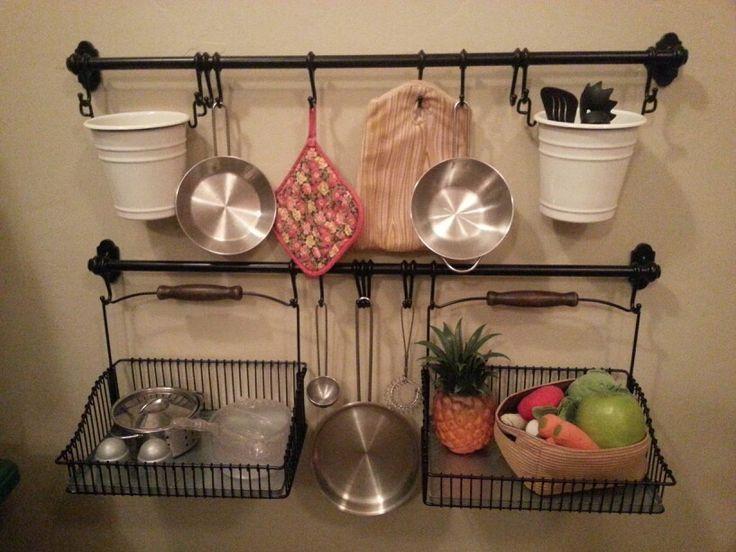 Küchengardinen Ikea 20 best ikea run images on kitchen ideas kitchen
