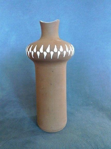 Larholm keramikk - FINN Torget