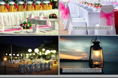 Paket Resepsi Wedding Jimbaran dan Roof Top di Bali   Bali Tour Asia http://balitourasia.com/paket-resepsi-wedding-jimbaran-dan-roof-top-di-bali/