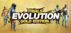 Trials Evolution: Gold Edition | RedLynx | http://redlynx.com/trials-evolution