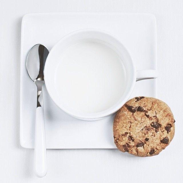 Pure breakfast by Olga Tkachenko on 500px