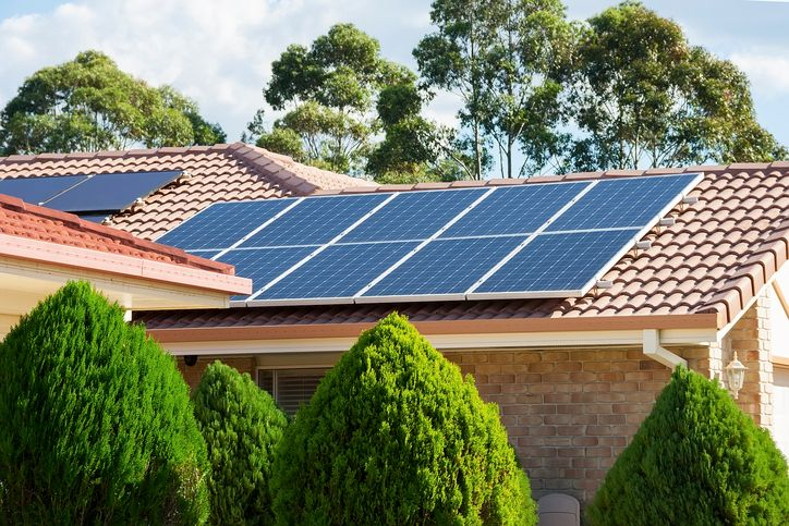 What do you think is solar worth it? http://www.homes.com/blog/2016/05/much-will-going-solar-increase-homes-value/