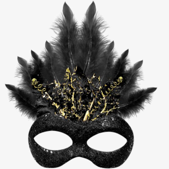 Pin On Beauty Of The Mask