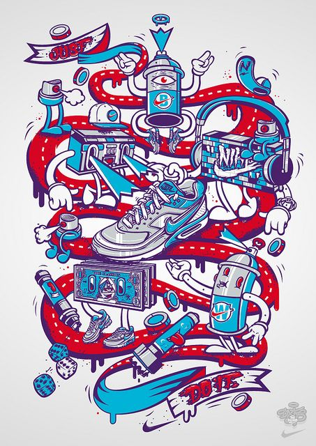 Character Design Outlets : Best images about t shirt design on pinterest sports