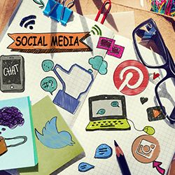 How to Use Social Media to Market Your Small Business