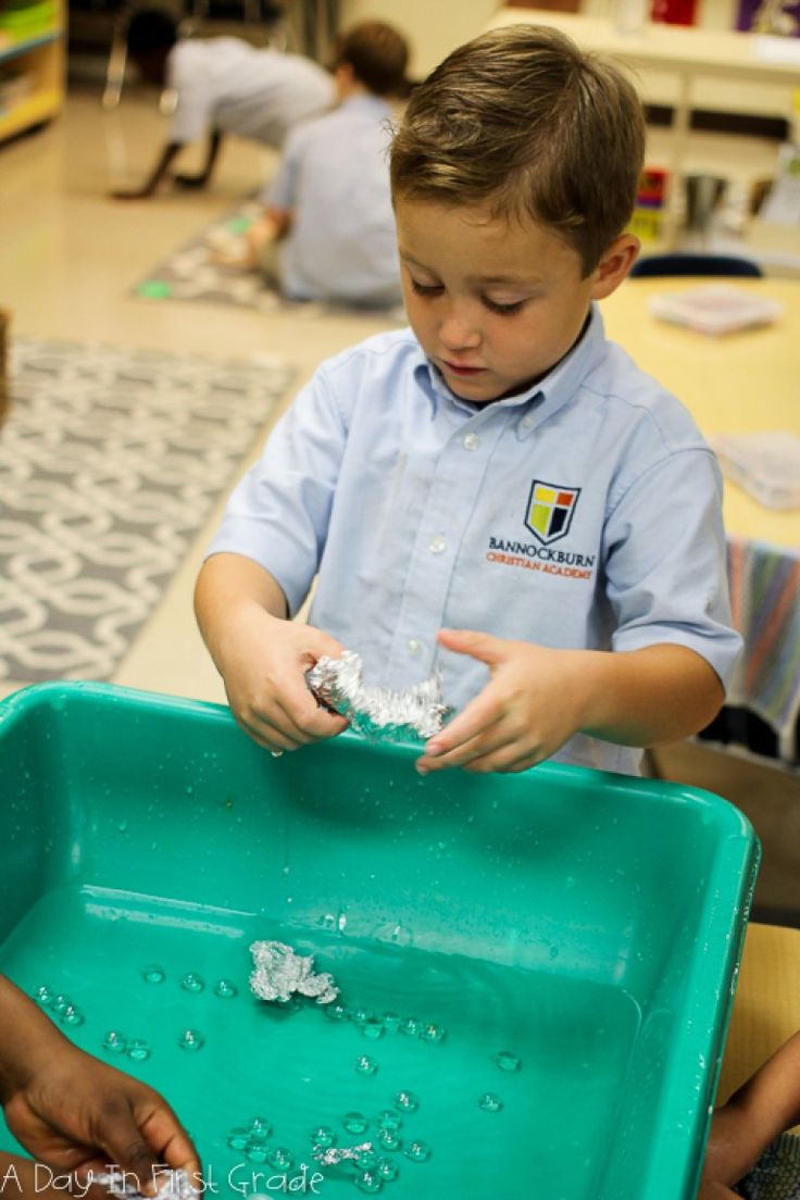 1000 Images About Kindergarten On Pinterest Simply