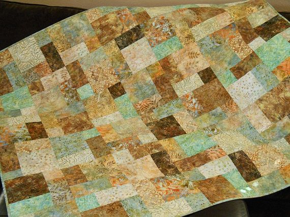 handmade quilts for sale best 25 handmade quilts for sale ideas on 1605