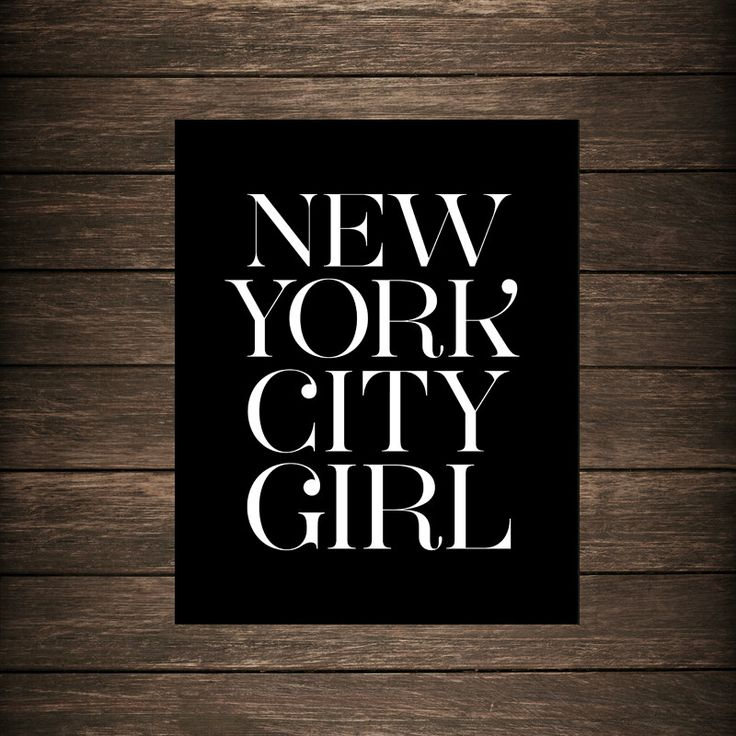 Quotes About New York City: New York City Girl Quotes. QuotesGram