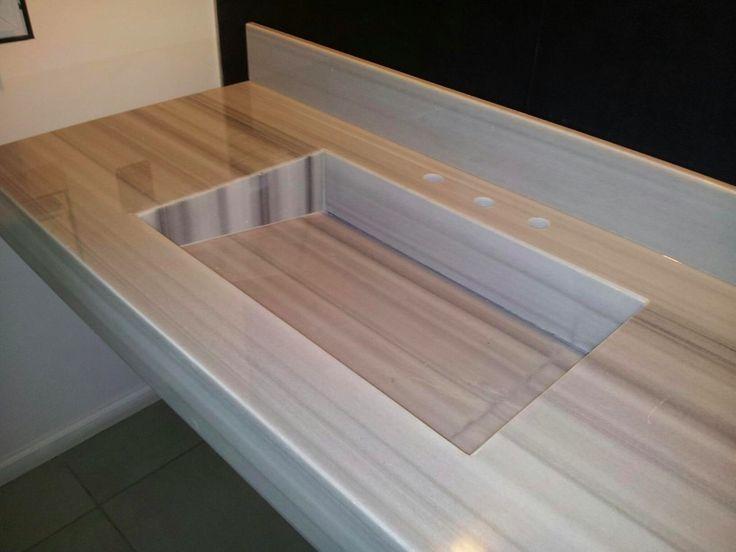 Fabrica de mesadas de cocina y bano en granito y marmol for Fabrica de marmol y granito