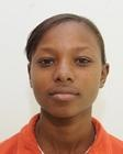 Beatriz Piron  Dominican Republic Weightlifting  Olympics