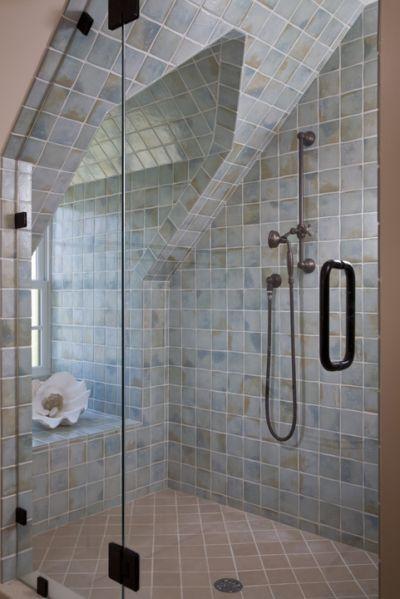 13 Best Dormer Bathroom Images On Pinterest Bathroom