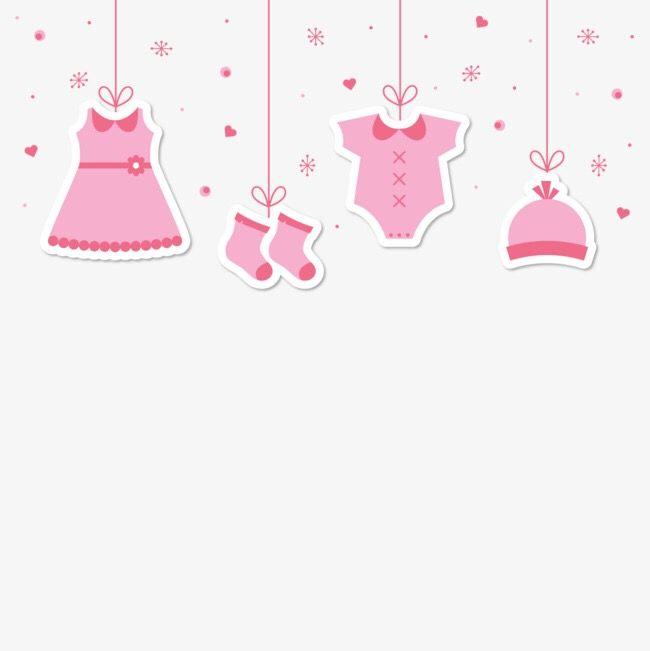 تصميم مواليد ثيمات خلفيات Cute Picsart تصاميم امي ابي Baby ادوات قلب اطفال ملصق افتار ه Invitaciones Baby Shower Baby Boy Cards Baby Girl Books