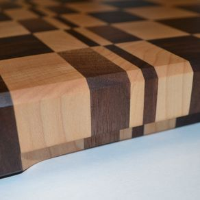 Inspirational Standard Cutting Board Sizes