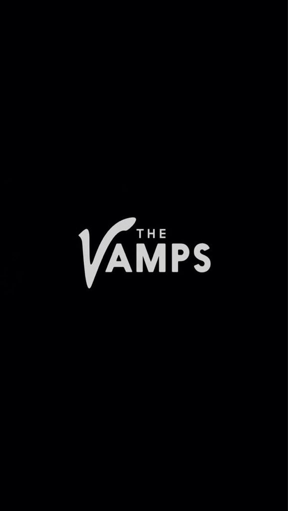 The Vamps my new wallpaper  THE VAMPS  Pinterest  Wallpaper, Vamps band and Brad simpson