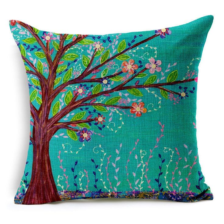 https://ja.aliexpress.com/item/New-Hot-Square-Cotton-Linen-Home-Seat-Car-Sofa-Hotel-Printed-Cushions-Covers-Throw-Pillow-Cover/32369866288.html