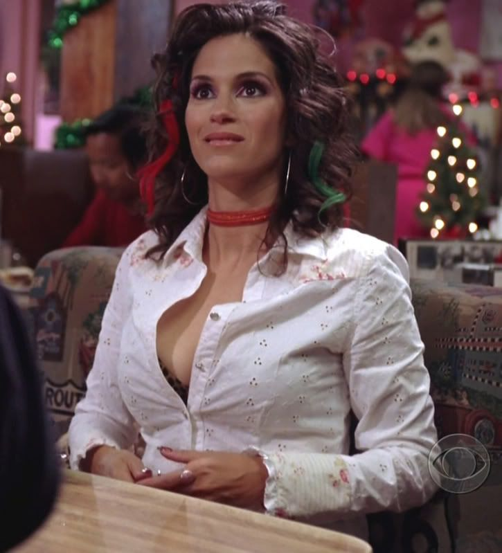 Jami gertz thong, dubai xxx movie
