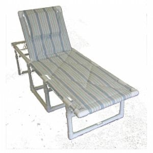 Pvc Chaise Lounge Plans Woodworking Projects Amp Plans