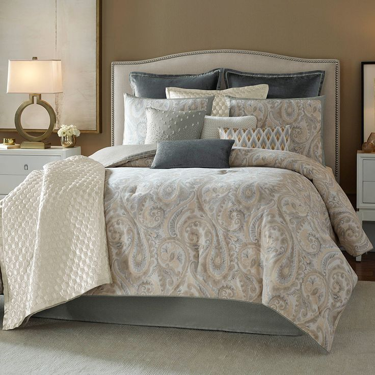 17 best images about candice olson on pinterest maze for Candice olson teenage bedroom designs
