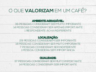 """Simulação: Estudo de mercado sobre a """"possibilidade"""" de uma Starbucks em Porto Alegre. Produção acadêmica para a disciplina de Planejamento II da Faculdade de …"""