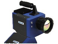 FLIR Orion SC7000 Series     The FLIR SC7000 Orion Series are infrared multispectral imagers capable of producing IR sub-band images at video rates within the SW-MWIR or LWIR region. Infrared radiation from the scene under investigation is collected through a front lens, designed to offer minimal aberration across the full IR wavelength range.