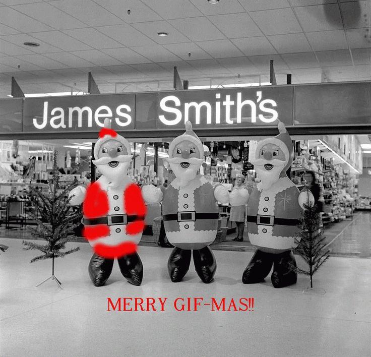Santa Gif!!!