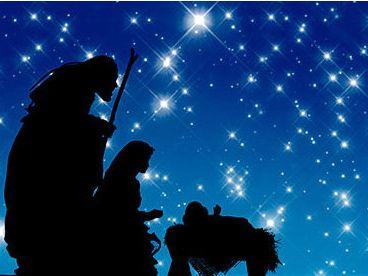 Resultado de imagem para jesus natal imagens
