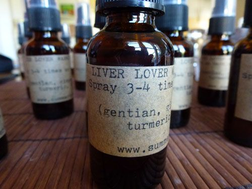 Gut rebuilding for (leaky gut syndrome, Allergies, Immune disorders and other health issues)  WWW. summerbock.com